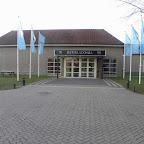 Zuiderspel 2014