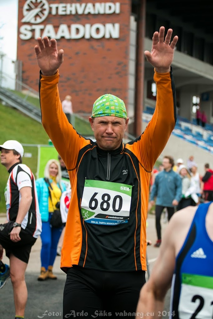 2014.05.11 SEB 32. Tartu Jooksumaraton - AS20140511KTM_054S.JPG
