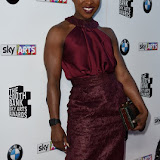 OIC - ENTSIMAGES.COM - Cynthia Erivo at the South Bank Sky Arts Awards in London 7th June 2015 Photo Mobis Photos/OIC 0203 174 1069