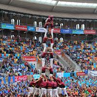 XXV Concurs de Tarragona  4-10-14 - IMG_5668.jpg
