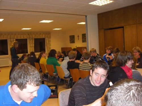 Generalversammlung 2009 - CIMG0061-kl.JPG