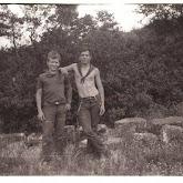 n027-019-1968-tabor-szigliget.jpg