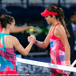Ana Ivanovic - 2016 Dubai Duty Free Tennis Championships -DSC_5428.jpg