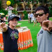 Quiksilver-Open-Phuket-Thailand-2012_29.jpg