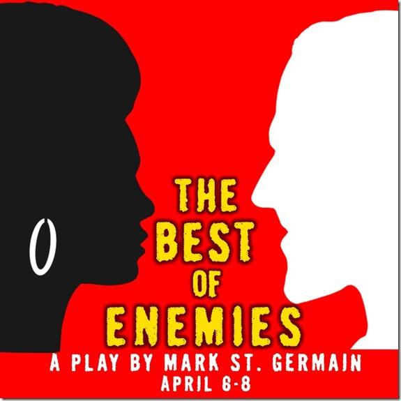enemies_2_orig