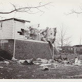 1976 Tornado photos collection - 116.tif