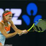 Monica Puig - 2016 Australian Open -DSC_2149-2.jpg