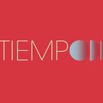 Logo Radio Tiempo