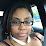 Bianca Buchanan's profile photo