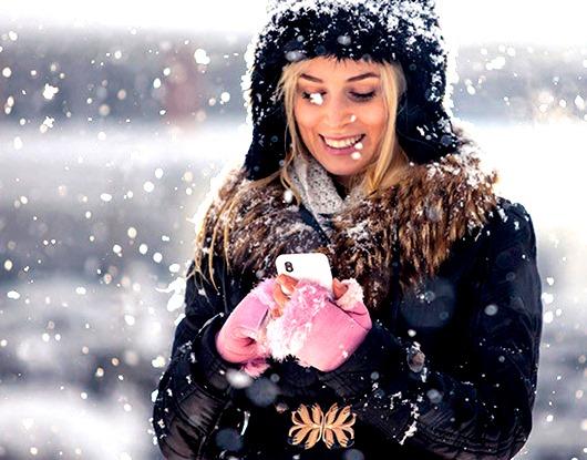 girl-snow-2