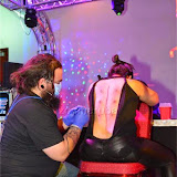 ARUBAS 3rd TATTOO CONVENTION 12 april 2015 part1 - Image_152.JPG