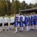 MynPa-JIK 2013-09-22