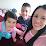 sandra suarez's profile photo