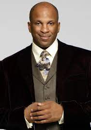 Donnie McClurkin Net Worth, Income, Salary, Earnings, Biography, How much money make?