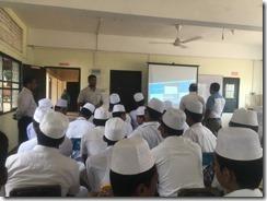 Lisbro Zahira College Anuradhapura Suhail Jamaldeen Suhail Cloud (4)