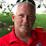 Mike Inman's profile photo