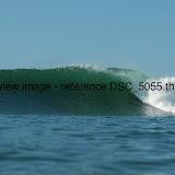 DSC_5055.thumb.jpg