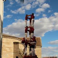 2a Festa Major dels Castellers de Lleida + Pilars Imparables contra la leucèmia de Lleida 18-06-201 - IMG_2250.JPG