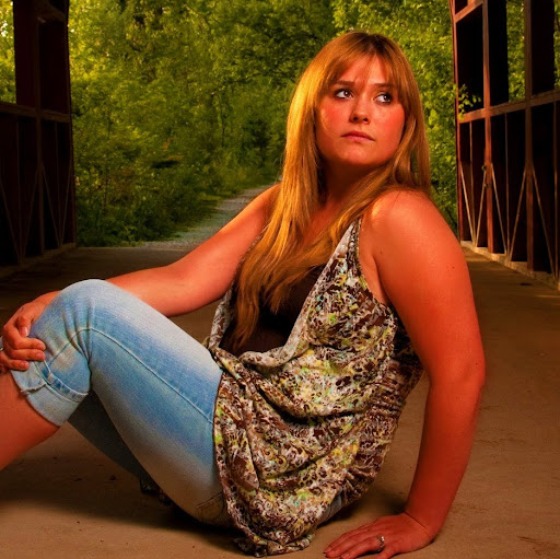 Samantha Newell
