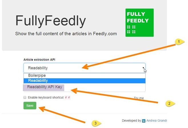 readability-fullfeedly[4]