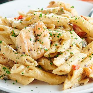 Bertolli Pasta Sauce Alfredo Recipes.