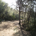 20120325-Clot de Fita y Povijol