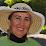 Kathleen Aisha Abdel's profile photo