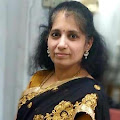 <b>Varsha Khopkar</b> - photo