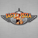 Tasty Pizza To Go icon