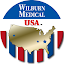Wilburn Medical USA