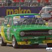 Circuito-da-Boavista-WTCC-2013-251.jpg