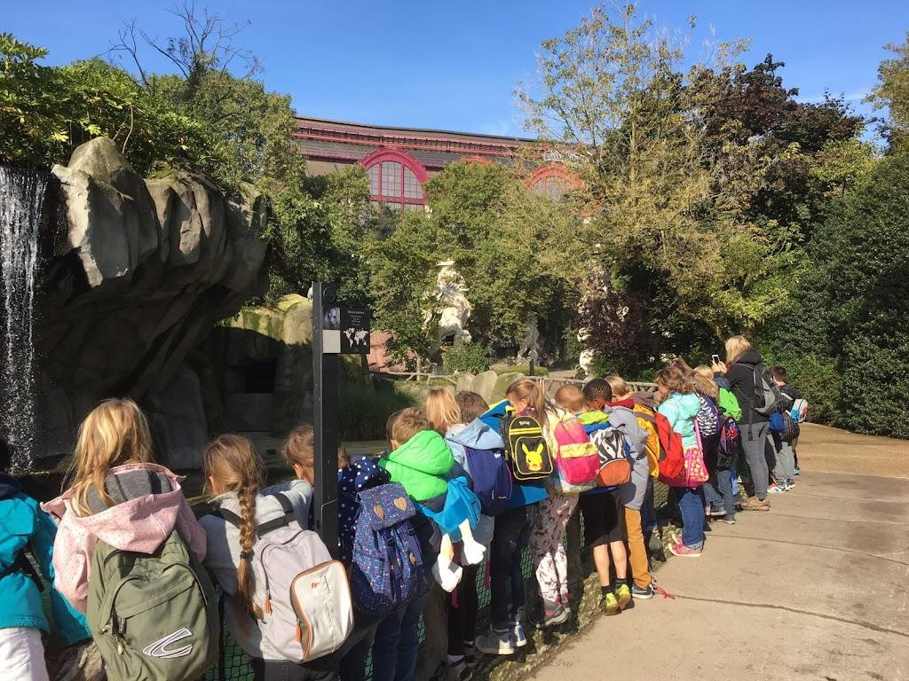 De Knetters gaan naar de Zoo van Antwerpen - IMG_7854.JPG