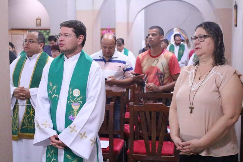 Avaliação Diocesana de Pastoral 2018 (59)