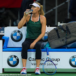 Maria Sharapova - 2015 Fed Cup Final -DSC_6060-2.jpg