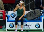 Maria Sharapova - 2015 Fed Cup Final -DSC_6060-2.jpg