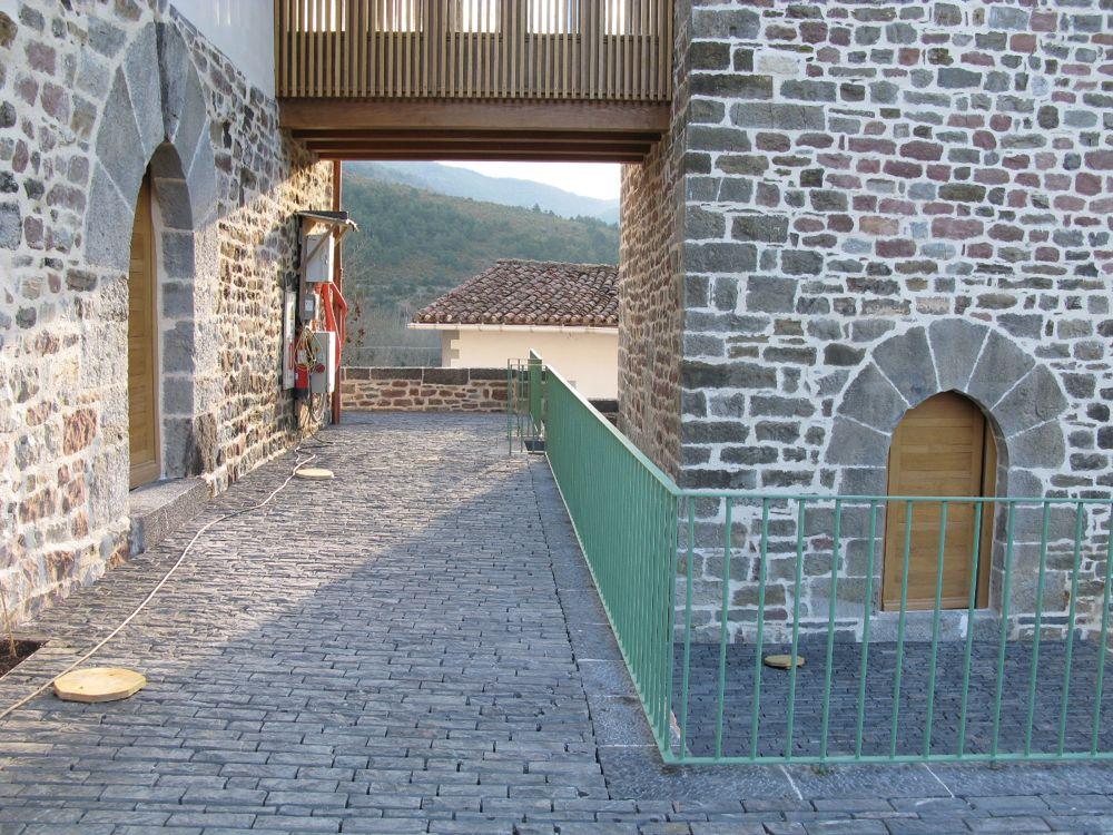 Reconstruccion Torre de Uriz - IMG_2904.JPG