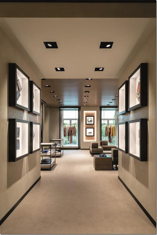 BV Madrid store_A7B6179