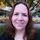 Michelle Ufford's profile photo