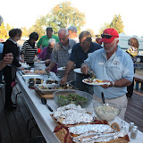 2012 Past Commodores BBQ - IMG_3028.JPG