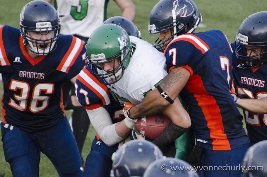 2012 Huskers at Broncos - _DSC7208-1.JPG