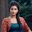 Madhu Priya's profile photo