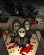 Happy Halloween 35