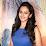 Madhu Sweta's profile photo
