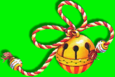 ME~Ornament2Shea.jpg