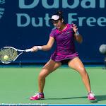 Zarina Diyas - Dubai Duty Free Tennis Championships 2015 -DSC_5995.jpg