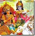 krishna_arjuna_212