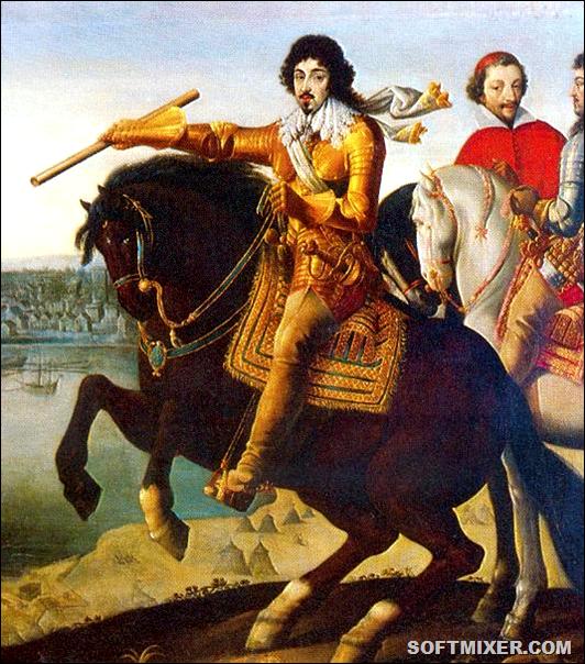Louis_XIII_Richelieu_devant_La_Rochelle