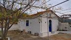 Samos-360-A1