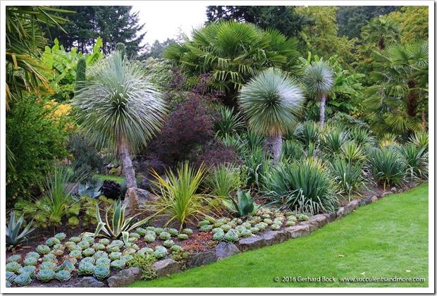 160906_Butchart_Gardens_0001