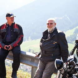 Motorradtour Würzjoch 06.08.13-7819.jpg